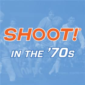 Shoot in the 70s