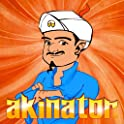 Akinator the Genie Apps for Android