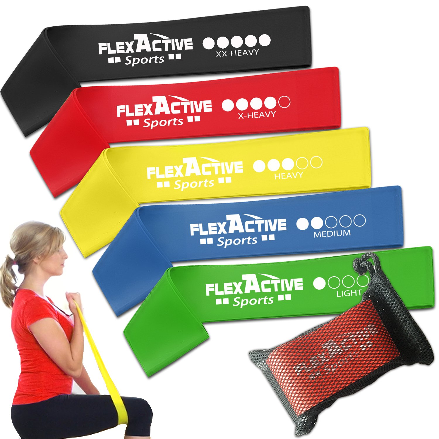 Best exercise bands for plantar fasciitis