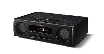 Yamaha TSX-B235 Système Audio