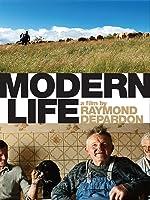 Modern Life (English Subtitled)