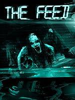 The Feed [HD]