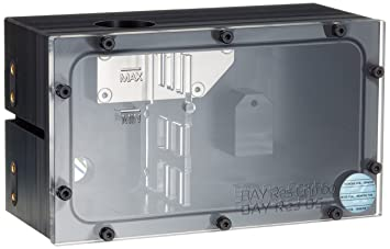 EK Water Blocks 3831109840764 accessoire de matériel de refroidissement