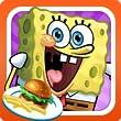 SpongeBob Diner Dash by PlayFirst, Inc.
