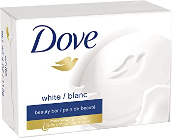 36-Count Dove Beauty Bar
