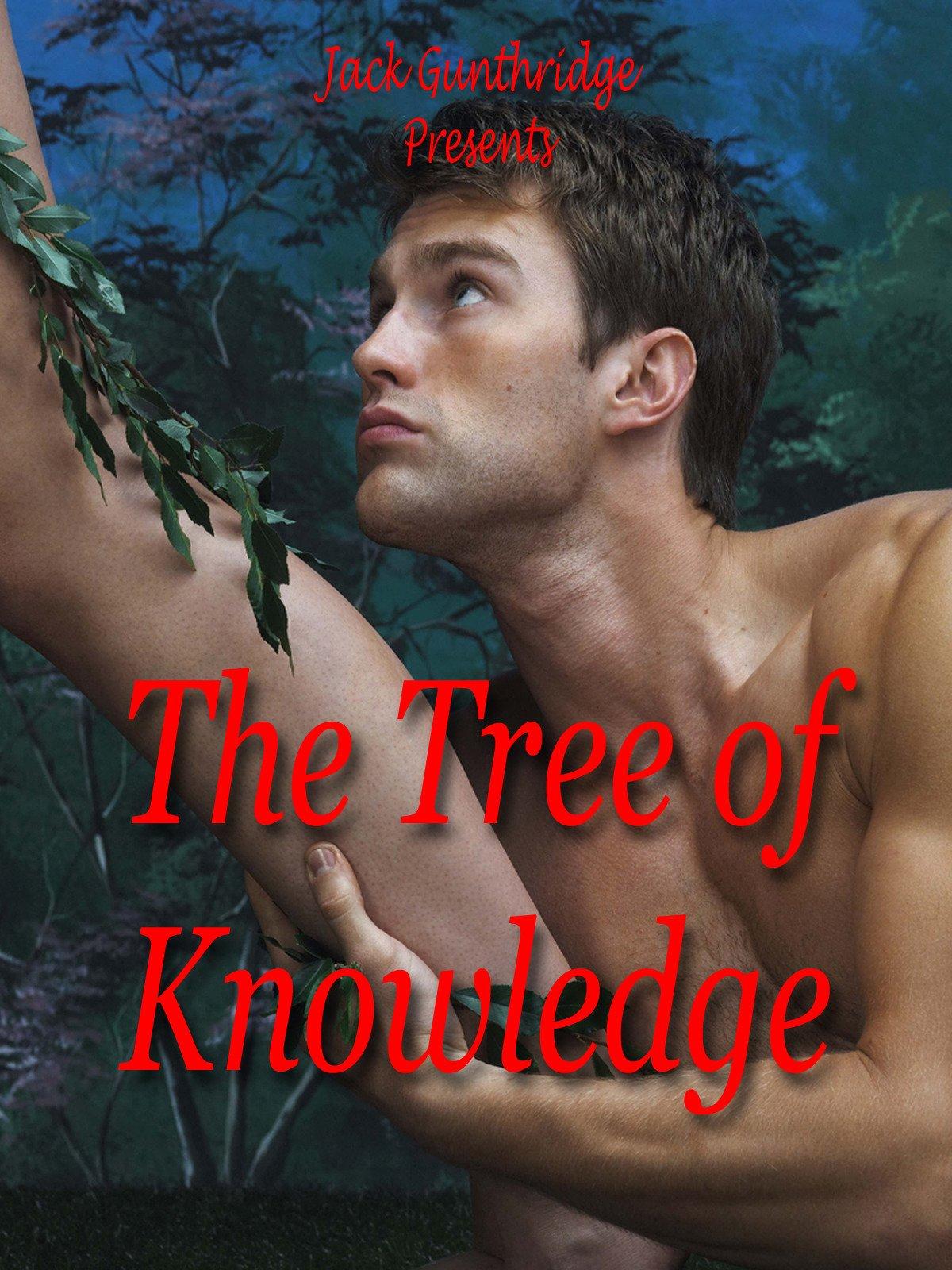 The Tree of Knowledge on Amazon Prime Video UK