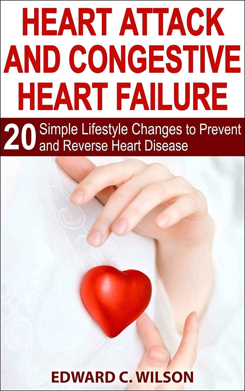 HeartDiseaseCoverSmall