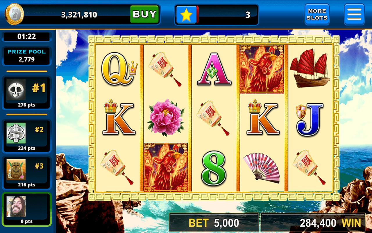 best free slots online globe casino