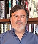 J. Matthew Gallman