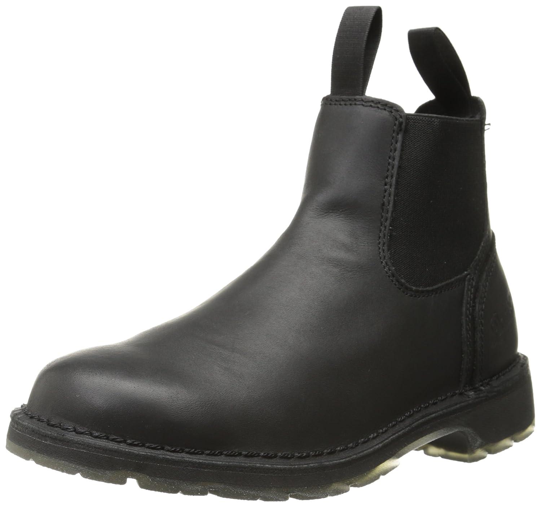 Danner Station Boots Bsrjc Boots