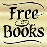 Kindle UK Free Books, Kindle Fire UK Free Books, Kindle Fire HD UK Free Books
