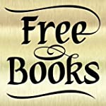 Free Books for Kindle, Free Books for...