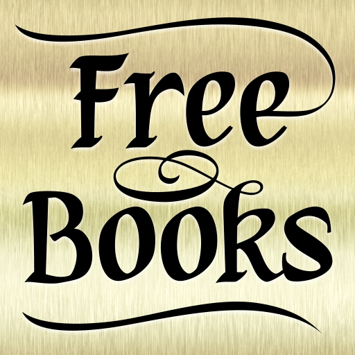 Free Books for Kindle, Free Books for Kindle Fire, Free Books for Kindle Fire HD, Free Books for Kindle Fire 1 (Kindle Tablet Edition) (Kindle Library App compare prices)