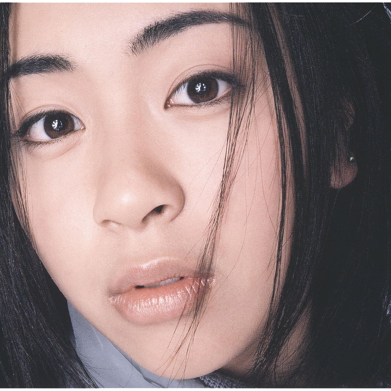 [Album](DVDISO+FLAC) Utada Hikaru 宇多田ヒカル – First Love -15th Anniversary Edition- (Download)[2014.03.10]