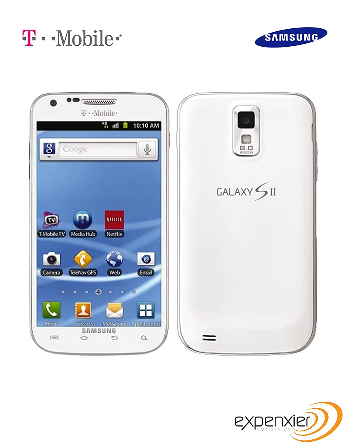 Samsung-Galaxy-S2-T989-16GB-T-Mobile-Unlocked-GSM-Dual-Core-Phone-White