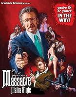 Massacre Mafia Style [HD]