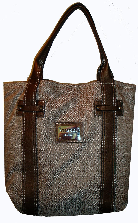 Bolsa E Carteira : Gaspinha importados guess bolsas e carteiras