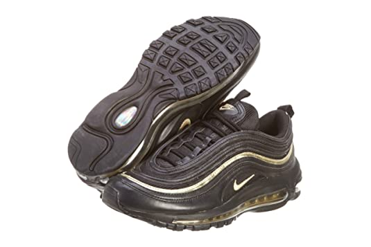 black friday air max 97 womens