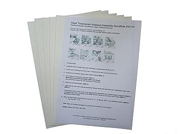 50x 12er Sortierkasten Sammelbox für Metall transparent NEU