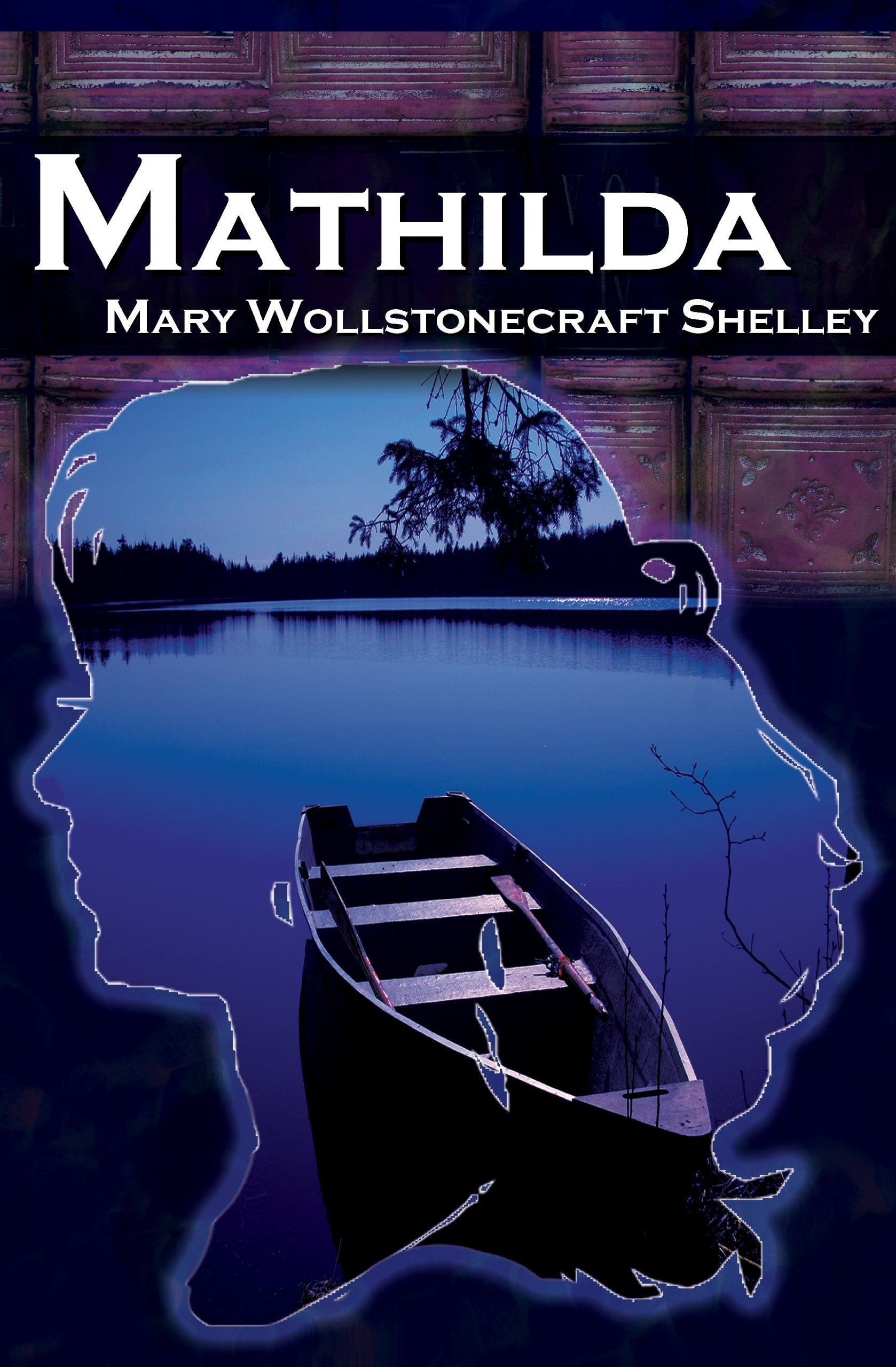 a comparison of frankenstein by mary shelley and the color purple by alice walker