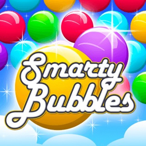 smarty-bubble