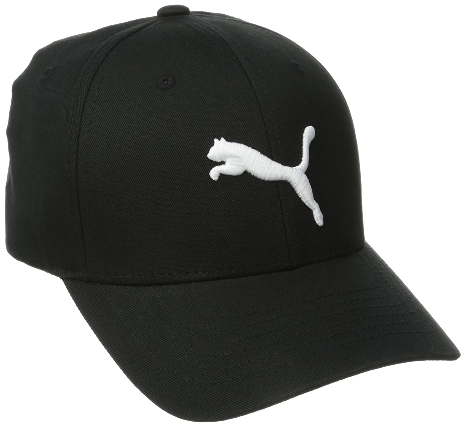 cheap puma hats
