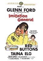 Imitation General