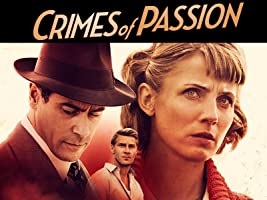 Crimes of Passion [HD]
