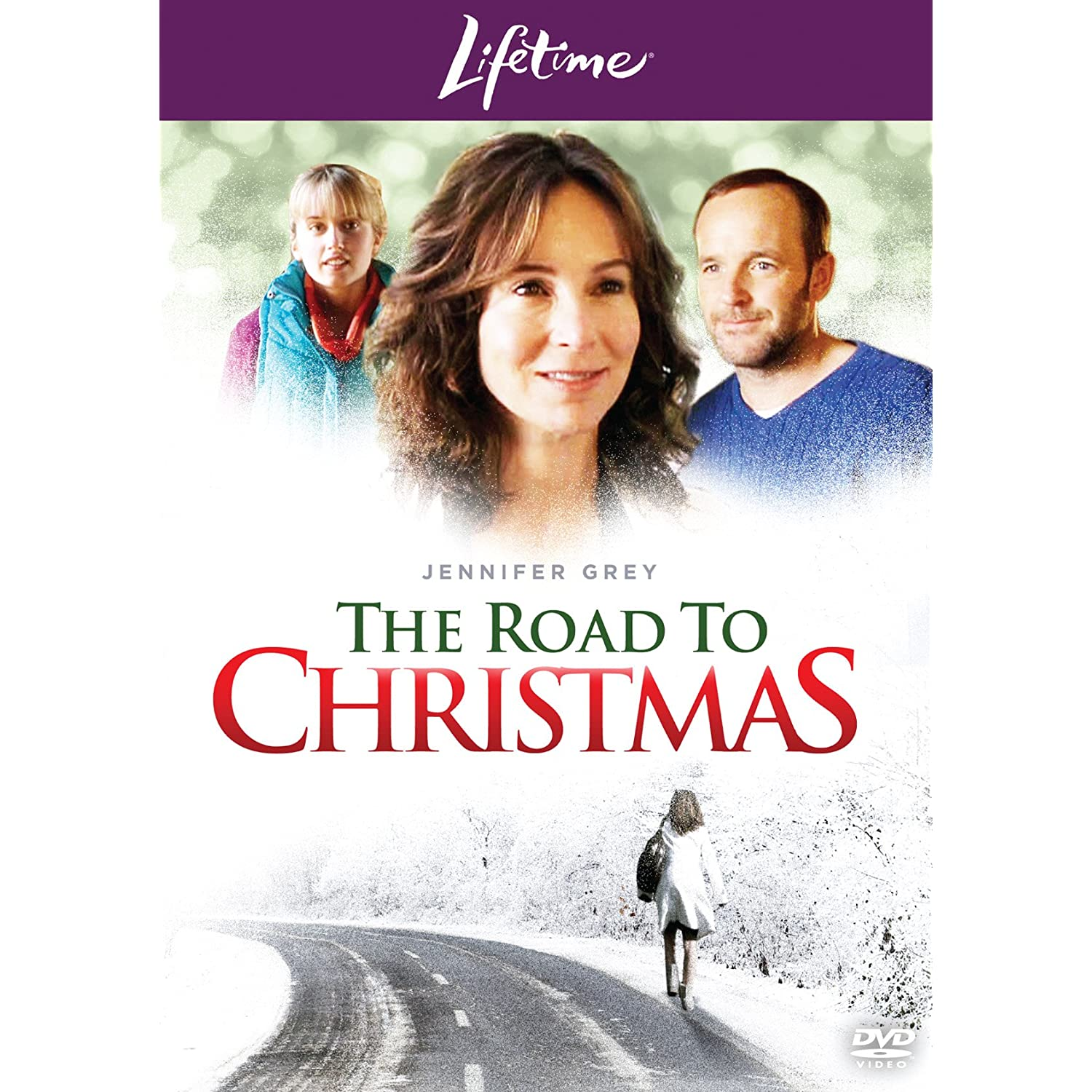 The Road To Christmas 2006 DvDrip[Eng]-greenbud1969