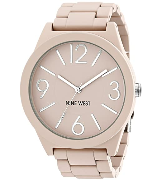25% or More Off Nine West Watches