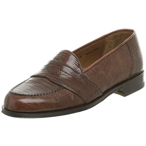 Magnanni Men's Raul Slip-On Loafer