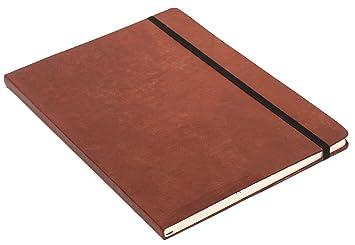 Notizbücher NEU /& OVP Archie Grand