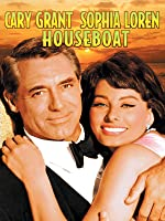 Houseboat [HD]