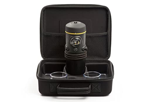 Amazon.com: Handpresso Auto Premium Set: Kitchen & Dining