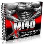 Mi40x Review PDF EBook Book Free Download – See Product Description Below for PDF Download