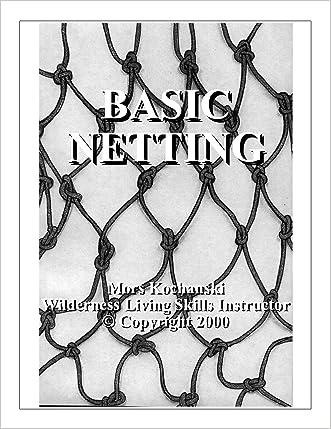 Basic Netting