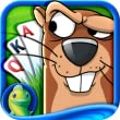 Fairway Solitaire (Full) (Kindle Tablet Edition) from Big Fish Games