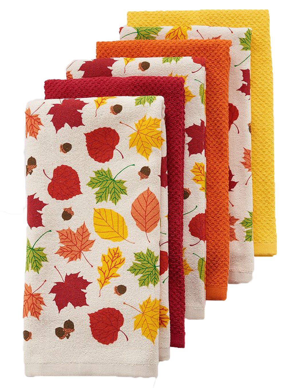 Thanksgiving Leaves Kitchen Towels  Thanksgiving Wikii. Living Room Christmas Designs. Grey Living Room With Yellow Accents. Living Room Dark Sofa. Apartment Living Room No Tv. Living Room With Small Space. Modern Living Room Layout. College Apartment Living Room. Ideas For Living Room Furniture