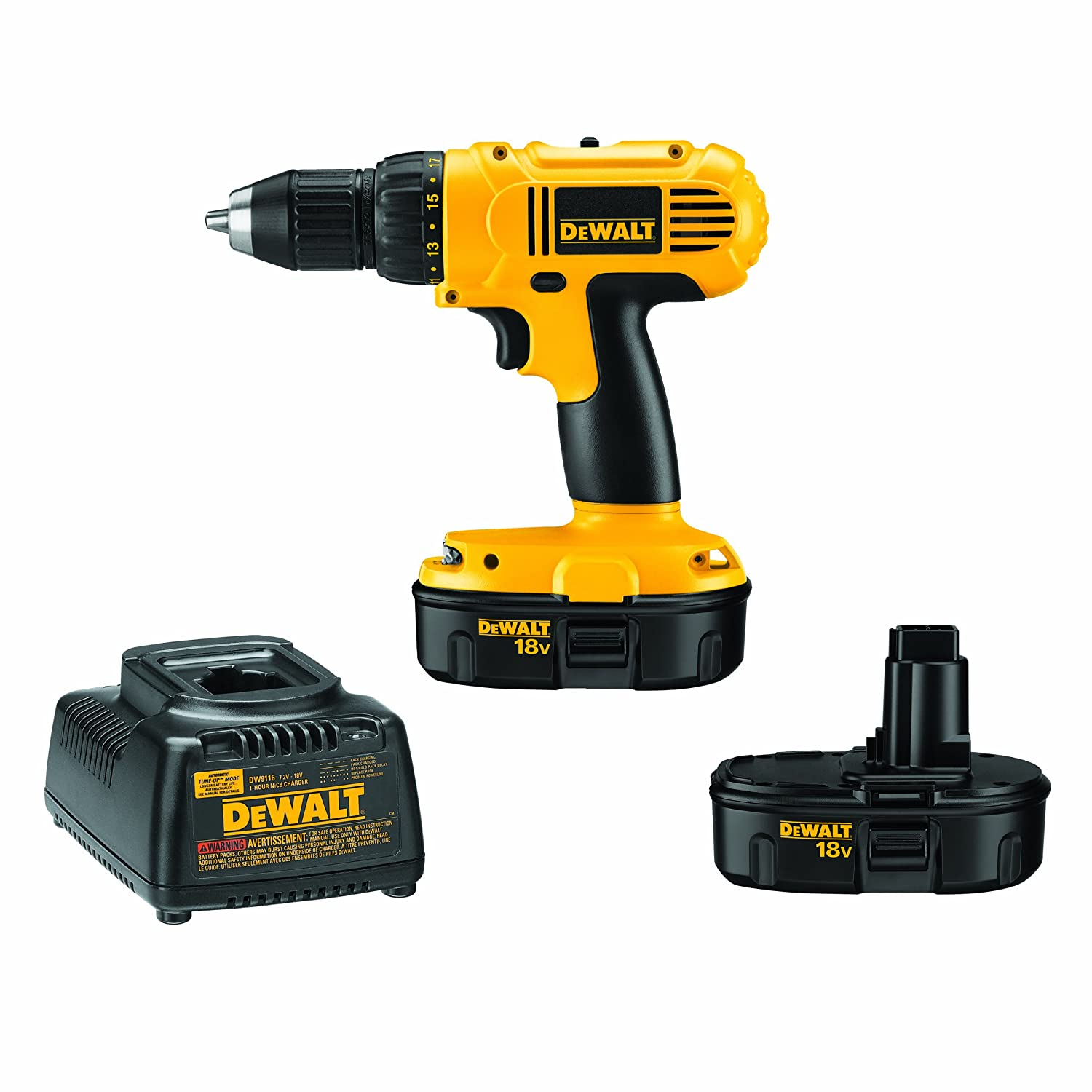 Best Drilling Machines 2