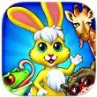 Wonder Bunny & Animal Friends from Fantastec Oy