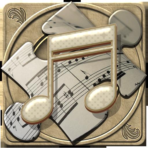 FlipPix Jigsaw - Notes
