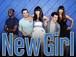 New Girl Seaon 3