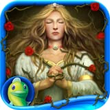 Dark Parables: Curse of the Briar Rose Collectors Edition (Full)