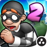 Robbery Bob 2_ Double Trouble