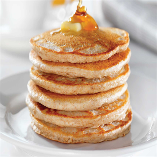 How To Make Pancakes - Learn How To Make Pancakes Today