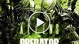 CGRundertow ALIENS VS. PREDATOR for PS3 Video Game...