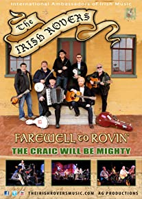 Image of Irish Rovers