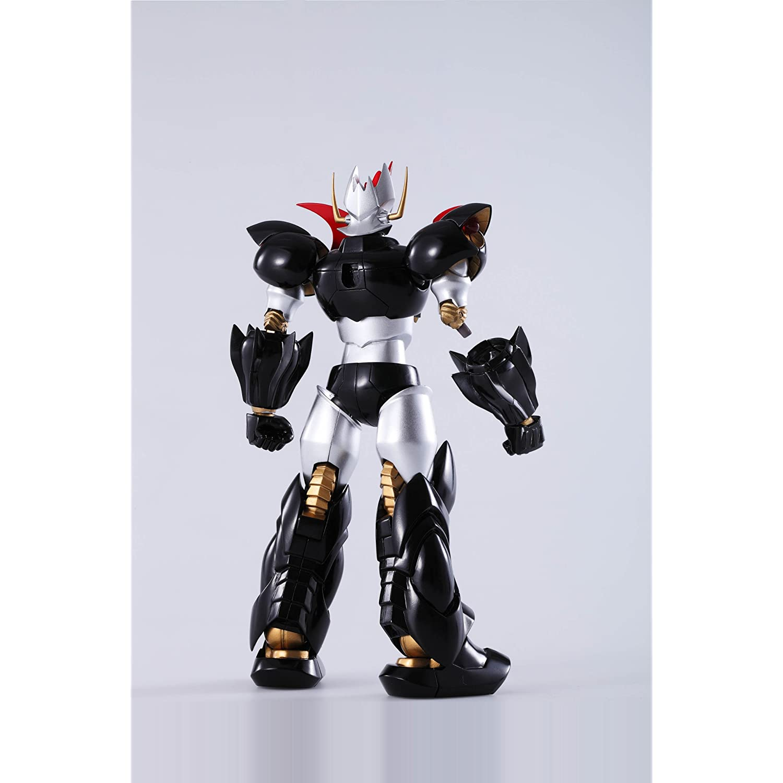 スーパーロボット超合金 マジンカイザー