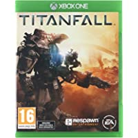 Titanfall For Xbox One