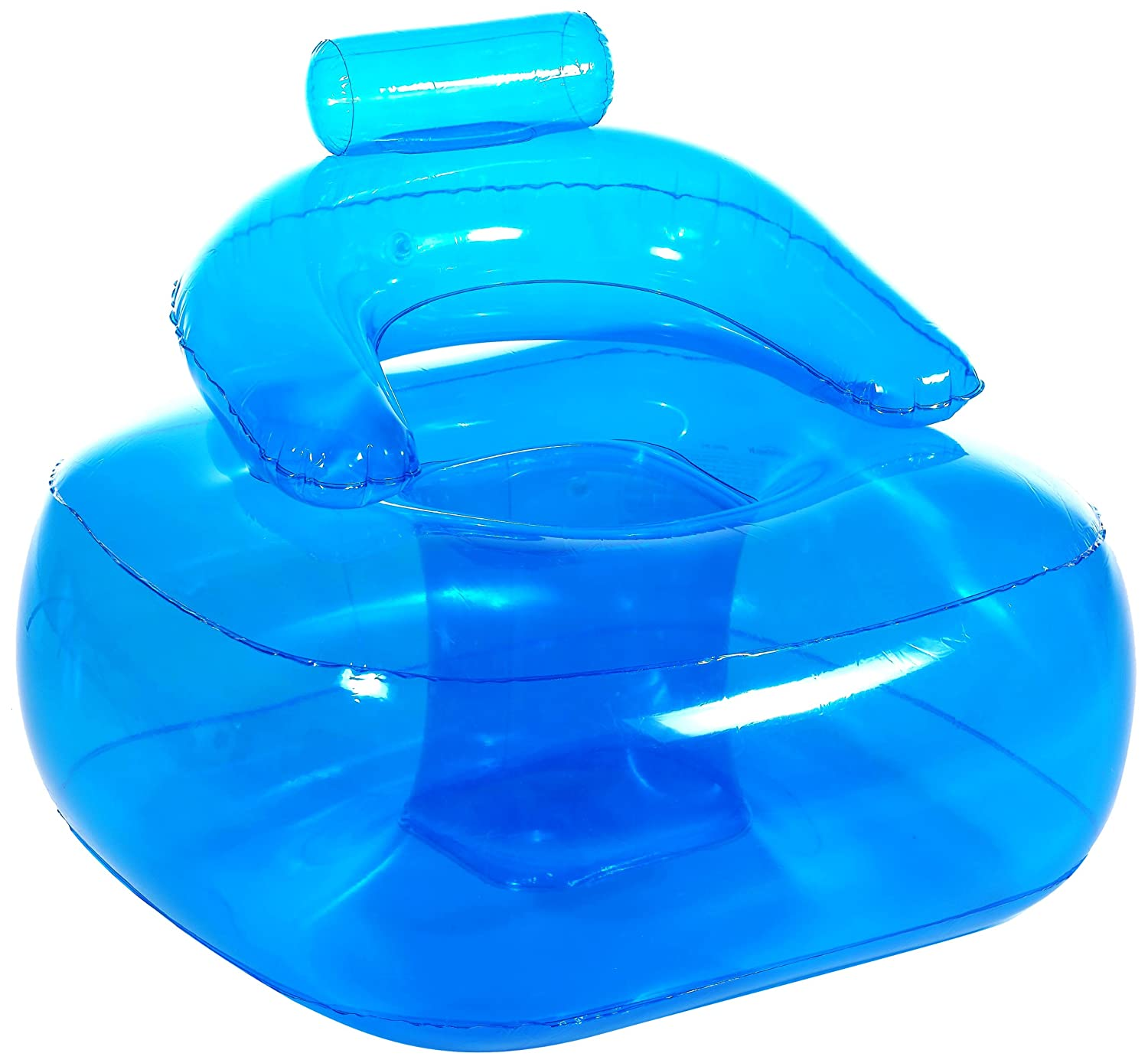 Inflatable furniture 90s - There